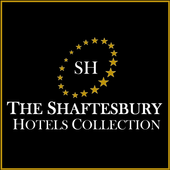 Shaftesbury Hotels Group icon
