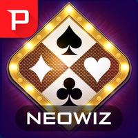Pmang Poker : Casino Royal