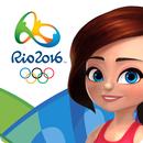Rio 2016 Olympic Games APK