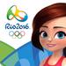 2016里約奧運遊戲