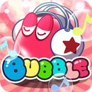 BUBBLE friends - TAPSONIC APK