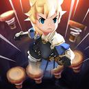 瘋狂的彈跳(免費) -  跳躍挑戰遊戲 APK