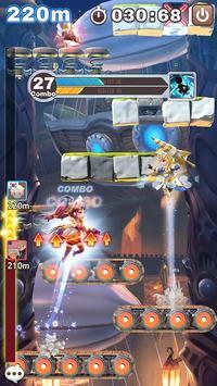 Jump Arena screenshot 16