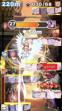 Jump Arena screenshot 19
