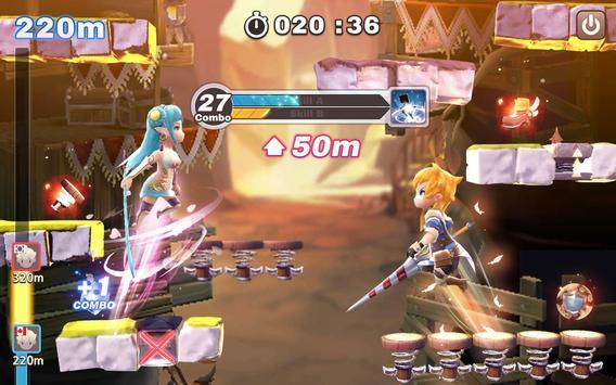 Jump Arena screenshot 22