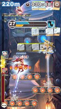 Jump Arena screenshot 8