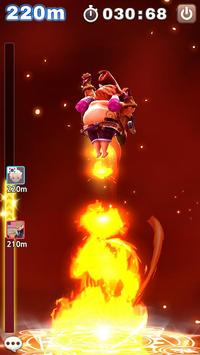 Jump Arena screenshot 9