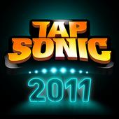 Free Music Game - TAPSONIC icon