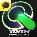 DJMAX 테크니카 Q for Kakao - 리듬게임 APK