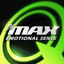DJMAX TECHNIKA Q - Music Game APK