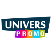 UniversPromo par NSSConsulting icon