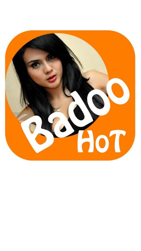 badoo video chat app free download