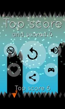 Spikes Galore screenshot 1