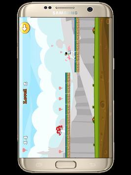 Nella the Princesse with horse screenshot 4