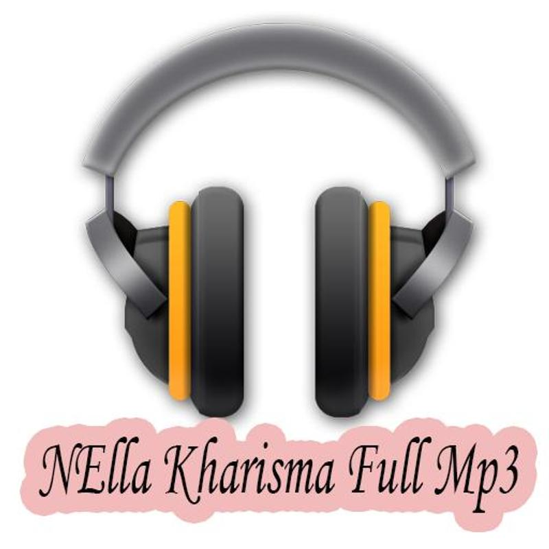 Chord Lagu Nella Kharisma Bojo Galak: Nella Kharisma Full Song Mp3 APK Download