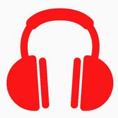 Lagu Dangdut Koplo Nella Kharisma Full Lirik icon