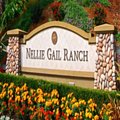Nellie Gail Homes icon