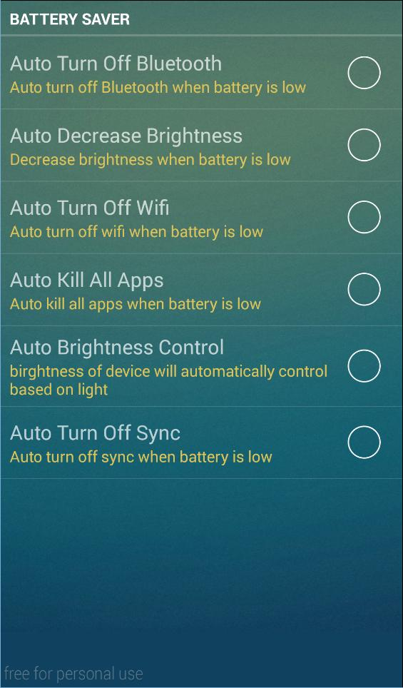Internet Booster Optimizer Pro for Android - APK Download