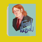 About Nelson Foky icon