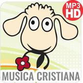 【 Música Cristiana 】Gratis icon