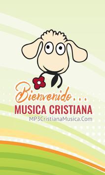 【 Música Cristiana 】Gratis poster