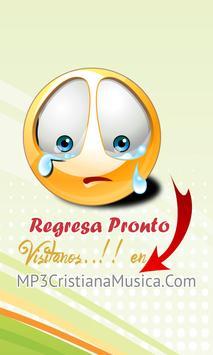 【 Música Cristiana 】Gratis screenshot 7