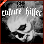Culture Killer by Che Glawnii icon