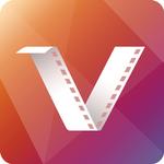 VidMate - HD Video Downloader & Live TV APK