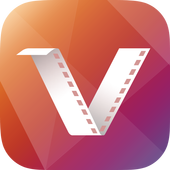VidMate icon