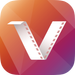 Vidmate -HD Video Downloader & Live TV APK