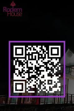 로뎀하우스펜션.자월도펜션,자월도팬션,로뎀하우스펜션 apk screenshot