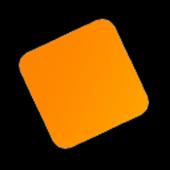 Ultra Jump icon