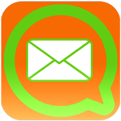 Recover Old Deleted Messages icon