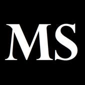 Mesías Rojo - Space MMO icon