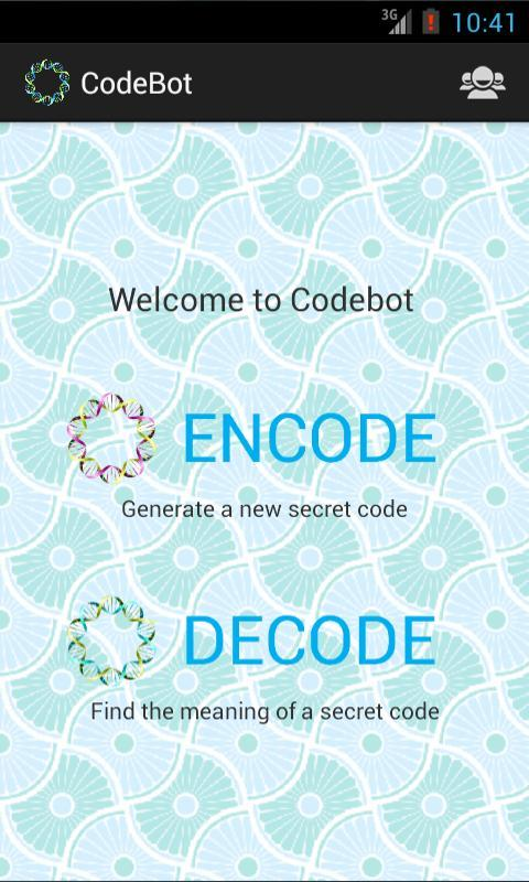 CodeBot Free for Android - APK Download