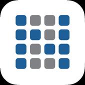 NemPOS Dashboard icon