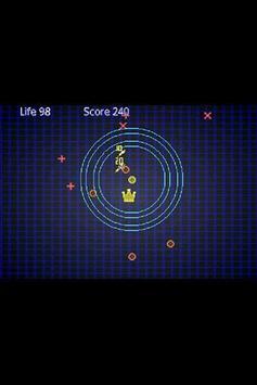 CROWN DEFENSE apk screenshot