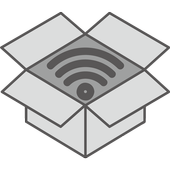 BeaconBox - iBeacon scanner icon