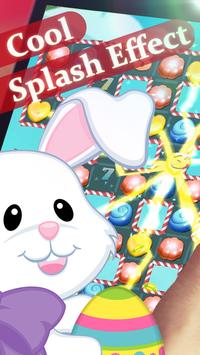 Toys Blast Kingdom - Bunny screenshot 4