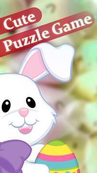 Toys Blast Kingdom - Bunny screenshot 9