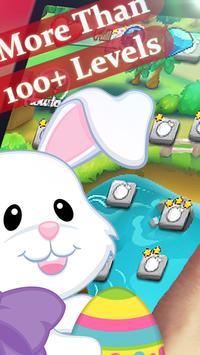 Toys Blast Kingdom - Bunny screenshot 2