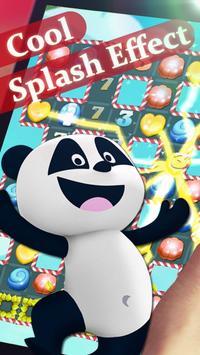 Toys Blast Kingdom - Panda screenshot 10
