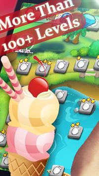Toys Blast Kingdom - Royale 스크린샷 2