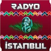 CANLI RADYO İSTANBUL icon