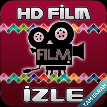 HD Film İzle - Tam Ekran poster