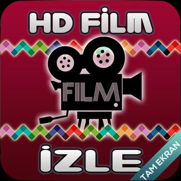 HD Film İzle - Tam Ekran screenshot 4