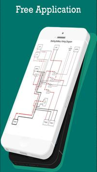 Full Wiring Diagram poster