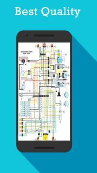 Full Wiring Diagram screenshot 2