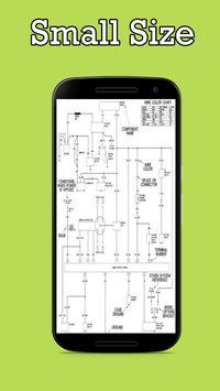 Full Wiring Diagram screenshot 5