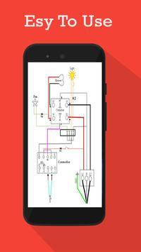 Full Wiring Diagram screenshot 6